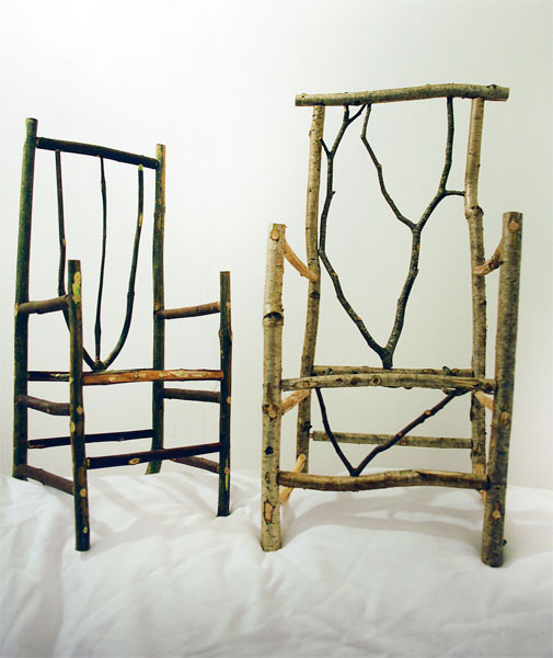 green wood chairs alison ospina 2