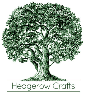 Hedgerow Crafts - Greenwood Chairs & Furniture Ireland